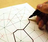 Curiosites mathematiques