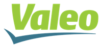 VALEO - <p>Analyzing and reducing the gender gap</p>