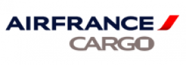 AIR FRANCE CARGO - <p>Optimize road transport in Europe</p>