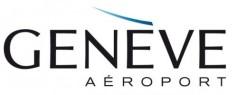 Logo Aéroport de Genève