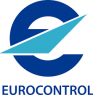 EUROCONTROL - <p>Optimization of both the size and the schedules of air traffic controller teams according to traffic</p>