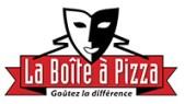 LA BOITE A PIZZA (FL Finance) - <p>Un Data Lab au service de l'optimisation commerciale et marketing</p>