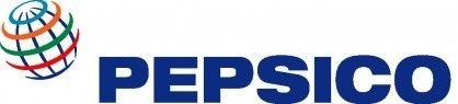 PEPSICO FRANCE - Optimisation du réseau de distribution « hors domicile »