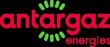 ANTARGAZ (ex-TOTALGAZ) - Optimisation de la logistique vrac