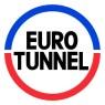 EUROTUNNEL - Planification optimisée des agents des terminaux et des navettes