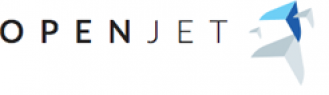 OPENJET - Conception et réalisation du moteur de planification de la plateforme d'exploitation de l'aviation d'affaires OpenJet