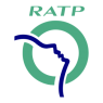 RATP - <p>@llegr@ project : Optimization of a bus network transit service</p>
