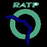 RATP - Projet @llegr@ : optimisation de l'offre de transport d'un réseau de bus