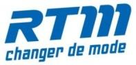 RTM - Optimiser la planification du personnel roulant du réseau urbain