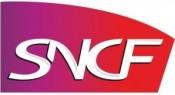 SNCF - Réduction des files d'attente aux guichets de vente