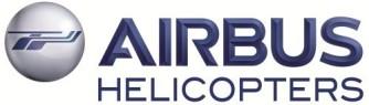 AIRBUS HELICOPTERS - Outil d'aide à la décision pour la réparation des pales d'hélicoptères