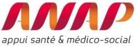 ANAP - Modélisation et simulation de l'organisation des transports sanitaires en France