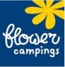 FLOWER CAMPINGS - Accompagnement à la mise en œuvre d'une stratégie de revenue management