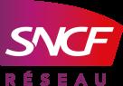 SNCF RESEAU - Optimiser la classification des commandes avec la gestion des règles métier