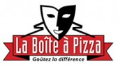 LA BOITE A PIZZA (FL Finance) - Un Data Lab au service de l'optimisation commerciale et marketing