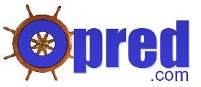 Logo_OPRED