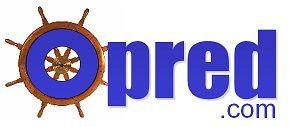 Logo_OPRED