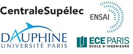 Logo_Partenaires-Academiques1
