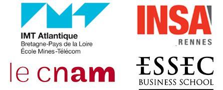 Logo_Partenaires-Academiques2