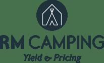 Logo_RM-CAMPING