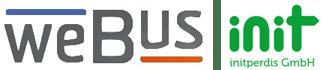 Logo_Webus-Init