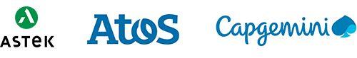 Logos_Partenaires-Integrateurs1