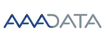 Logo AAA-DATA