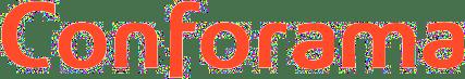 Logo Conforama