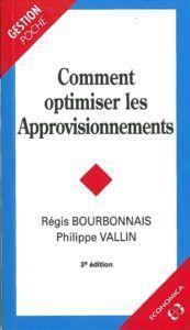 Comment_optimiser_les_approvisionnements_1