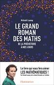 Grand-Roman-Maths