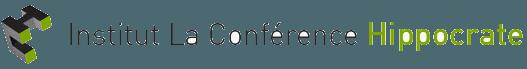 Logo Institut La Conférence Hippocrate