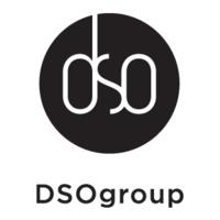 Logo DSO Interactive