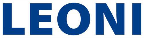 Logo Leoni