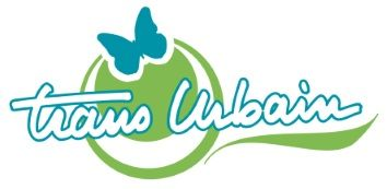 Logo Trans Urbain