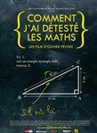 film-comment-j-ai-deteste-les-maths