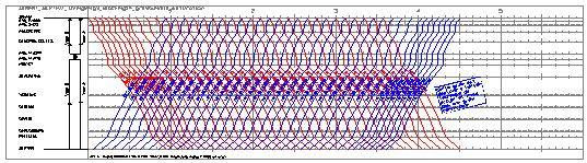 Infrabel_capacite-infrastructure-ferroviaire