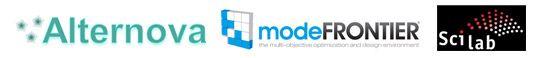 Logo_ACTIVOPT_partenaires