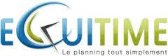 Logo_EQUITIME