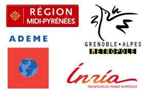 Logo_ETEM-projets
