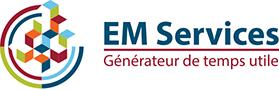 Logo_Em-Services