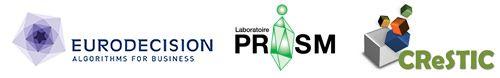 Logo_HORUS_partenaires