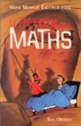 bibliotheque-ideale__Le-demon-des-maths