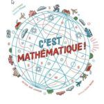 bibliotheque-ideale_c-mathematique