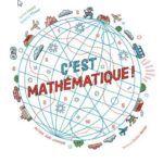 bibliotheque-ideale_c-mathematique