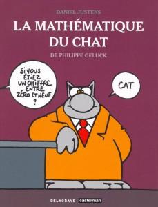 bibliotheque-ideale_la-mathematique-du-chat