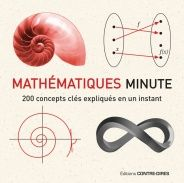 bibliotheque-ideale_math-minute