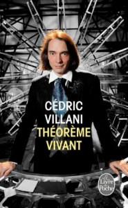 bibliotheque-ideale_theoreme-vivant