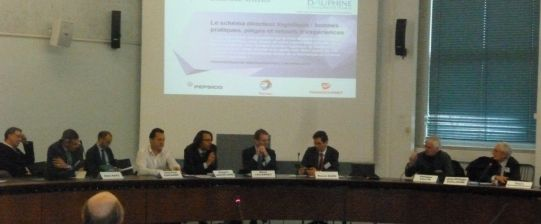Schema-directeur-conference-101203-table-ronde