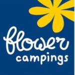 Logo_FLOWER-CAMPINGS