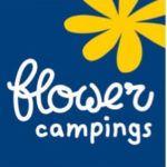 Logo_FLOWER-CAMPINGS